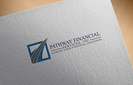 Pathway Financial Services, Inc Logo - Entry #216