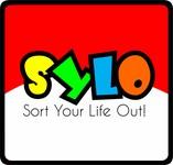 SYLO Logo - Entry #119