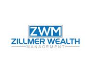 Zillmer Wealth Management Logo - Entry #262
