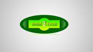 Gold2Cash Logo - Entry #35