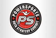 Powersports Data Strategy Summit Logo - Entry #40