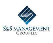 S&S Management Group LLC Logo - Entry #49