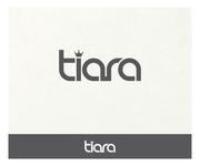 Tiara Logo - Entry #169
