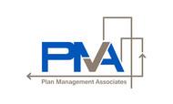 Plan Management Associates Logo - Entry #24