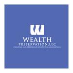 Wealth Preservation,llc Logo - Entry #75