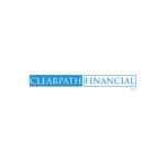 Clearpath Financial, LLC Logo - Entry #255