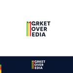 Market Mover Media Logo - Entry #299