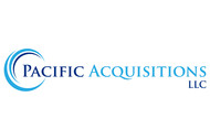 Pacific Acquisitions LLC  Logo - Entry #16