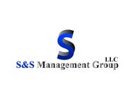 S&S Management Group LLC Logo - Entry #53