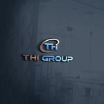 THI group Logo - Entry #313