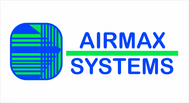 Logo Re-design - Entry #247
