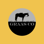 Grass Co. Logo - Entry #182