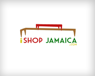Online Mall Logo - Entry #30