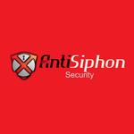 Security Company Logo - Entry #227