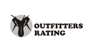 OutfittersRating.com Logo - Entry #30