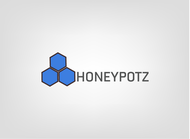 Honeypotz, Inc Logo - Entry #45