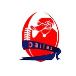 Dallas Ducks Logo - Entry #47