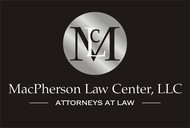 Law Firm Logo - Entry #138