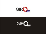 GIRO2 Logo - Entry #7
