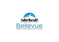 Bellevue Dental Care and Implant Center Logo - Entry #100
