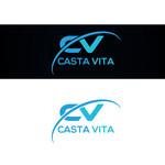 CASTA VITA Logo - Entry #76