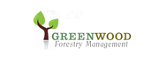 Environmental Logo for Managed Forestry Website - Entry #65