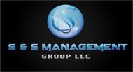 S&S Management Group LLC Logo - Entry #118
