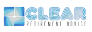 Clear Retirement Advice Logo - Entry #300