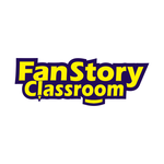 FanStory Classroom Logo - Entry #42