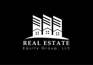 Logo for Development Real Estate Company - Entry #43