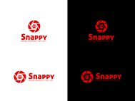 Snappy Logo - Entry #53