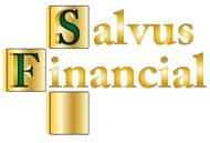 Salvus Financial Logo - Entry #81
