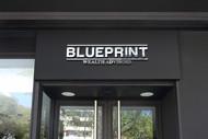 Blueprint Wealth Advisors Logo - Entry #32