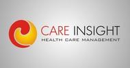 CareInsight Logo - Entry #105