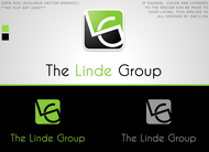 The Linde Group Logo - Entry #133