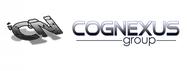 CogNexus Group Logo - Entry #48
