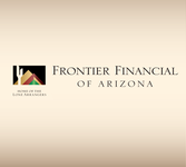 Arizona Mortgage Company needs a logo! - Entry #25