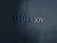 La Joy Logo - Entry #70