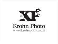Photographer logo needed - Entry #27