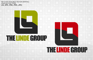 The Linde Group Logo - Entry #84