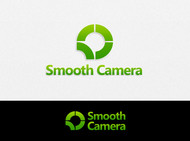 Smooth Camera Logo - Entry #128