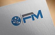FM Logo - Entry #48