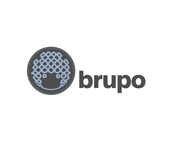 Brupo Logo - Entry #101