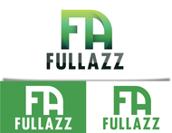 Fullazz Logo - Entry #94