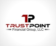 Trustpoint Financial Group, LLC Logo - Entry #160