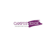 Campus Edge Properties Logo - Entry #30