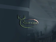 Deer Creek Farm Logo - Entry #73