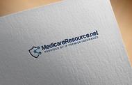 MedicareResource.net Logo - Entry #279