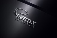 Debtly Travels  Logo - Entry #21