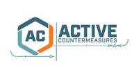 Active Countermeasures Logo - Entry #139